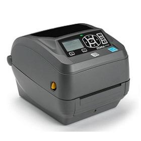Zebra ZD500R RFID 打印機(ji)