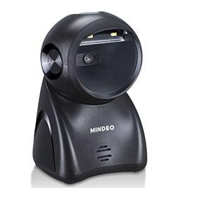 民(min)德MP725二維掃描平台